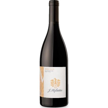 Pinot Nero Meczan