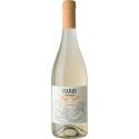 Chardonnay Camarà, Tenuta Mazzolino