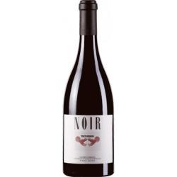 Pinot Nero Noir, Tenuta Mazzolino