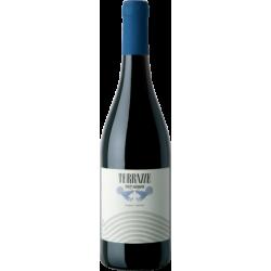Pinot Nero Terrazze
