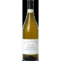 Langhe Chardonnay Bushet, Moccagatta