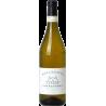 Langhe Chardonnay Bushet