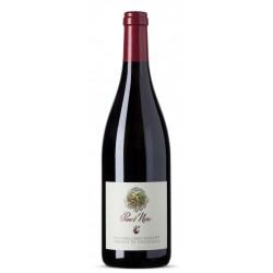 Pinot Nero, Abbazia Novacella
