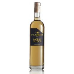 Vino Liquoroso Morsi di Luce