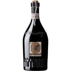 Prosecco Spumante Spago Sior Nani, Vineyards V8+