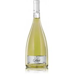 Insolia & Chardonnay Star, Duca di Salaparuta