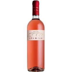 Vino rosé Rosatum