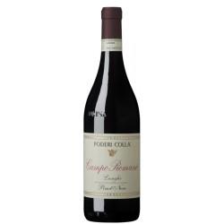 Langhe Pinot Nero Campo Romano