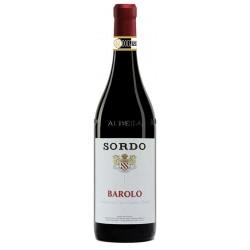 Barolo, Sordo