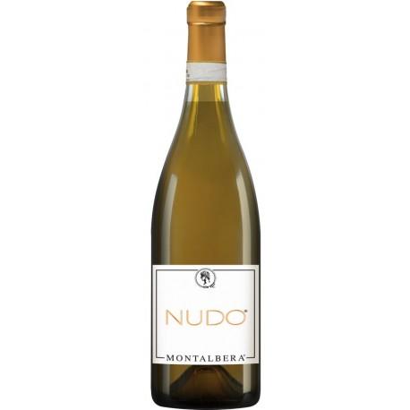 Langhe Chardonnay Nudo®