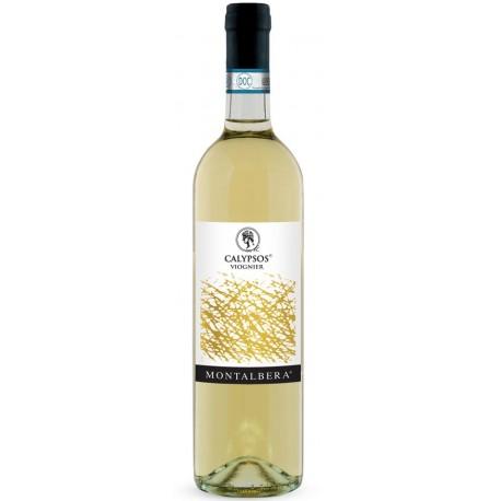 Piemonte Viognier Calypsos®