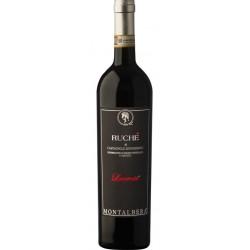 Ruché di Castagnole Monferrato Laccento®, Montalbera®