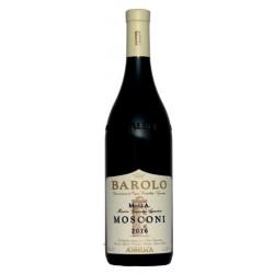 Barolo Me.G.A. Mosconi