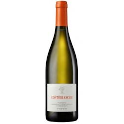 Piemonte Chardonnay Costebianche