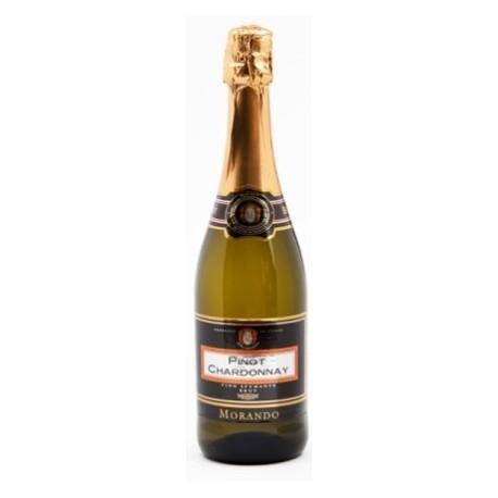 Pinot Chardonnay Brut